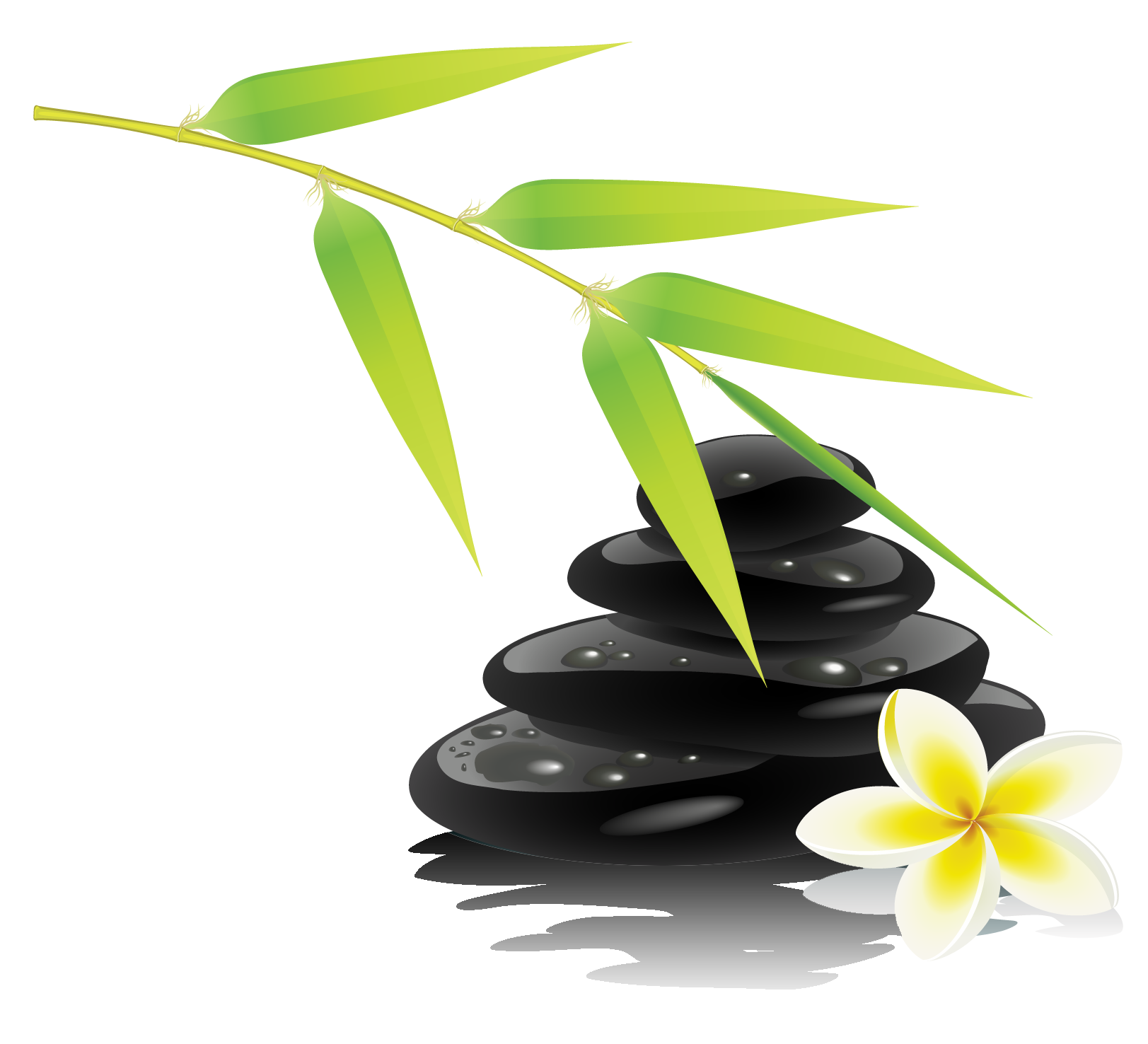 niagara falls massage therapy wellness centre gift certificates massage therapy niagara